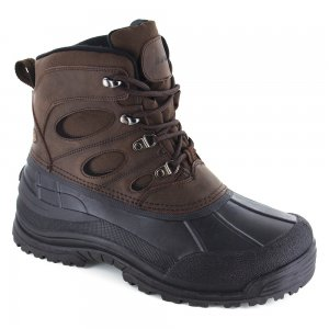 Northside Blackstone Insulated Boot (Men's)