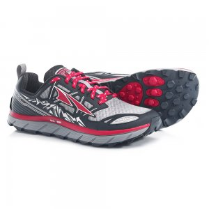 Altra Lone Peak 3.0 Running Shoe (Men's)