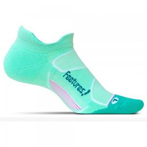 Feetures Elite Max Cushion Running Sock (Women's)