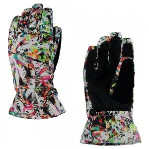 Spyder Astrid Glove (Girls')