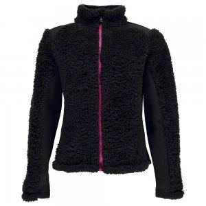 Spyder Conjure Stryke Fleece Jacket (Girls')