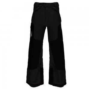 Spyder Action Ski Pant (Boys')
