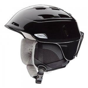Smith Compass Helmet (Women's)
