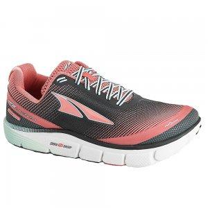 Altra Torin 2.5 Running Shoe (Women's)