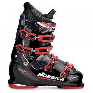 Nordica Cruise 110 Ski Boot (Men's)