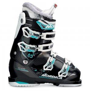 Nordica Cruise 85 Ski Boot (Women's)