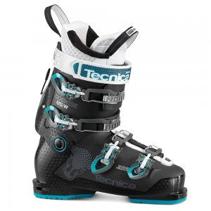 Tecnica Cochise 85 Ski Boot (Women's)