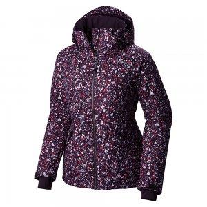 Columbia Unparalleled Ski Jacket (Women's)