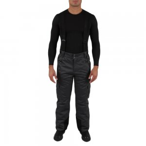 Killtec Akolo Ski Pant (Men's)