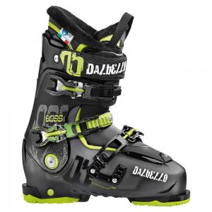 Dalbello Boss Ski Boot (Men's)