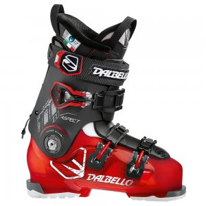 Dalbello Aspect 100 Ski Boot (Men's)