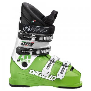 Dalbello DRS 60 Ski Boot (Kids')