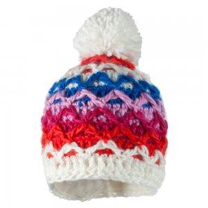 Obermeyer Averee Knit Hat (Little Girls')