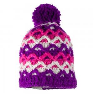 Obermeyer Averee Knit Hat (Girls')