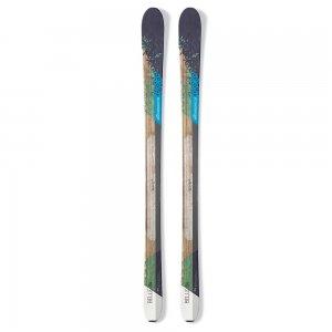 Nordica Belle 84 Skis (Women's)