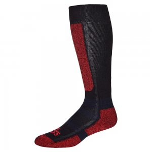 Hot Chillys Low Volume Ski Sock (Men's)
