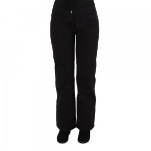 Boulder Gear Cruise Pant (Women's)