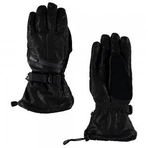 Spyder Ultraweb Glove (Men's)