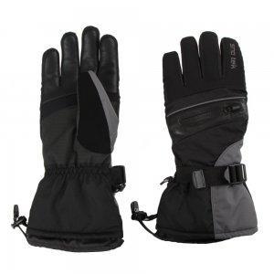 Sno Tek Glove (Men's)