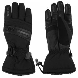 Sno Tek Glove (Women's)