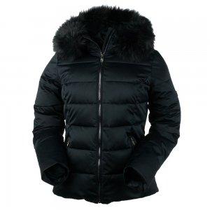 Obermeyer Bombshell Insulated Petite Ski Jacket (Women's)
