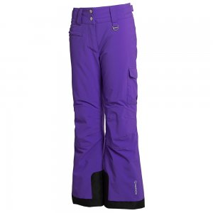 Sunice Zoe Tech Insulated Ski Pant (Girls')