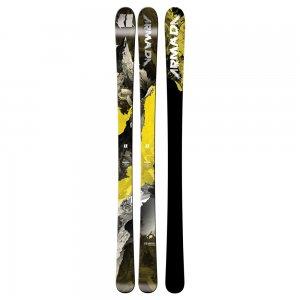 Armada Invictus 89Ti Skis (Men's)