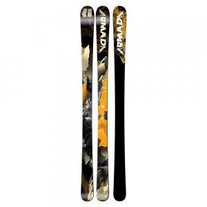 Armada Invictus 85 Skis (Men's)