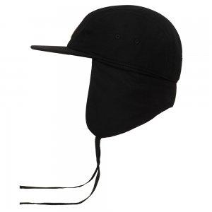 686 5 Panel Earflap Hat (Men's)