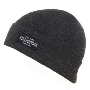 686 Good Times Roll Up Beanie (Men's)