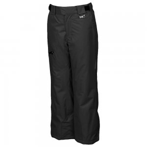 Karbon Caliper Insulated Ski Pant (Boys')