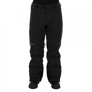 686 Smarty Weapon GORE-TEX Insulated Snowboard Pant (Men's)
