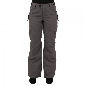 686 Geode Thermagraph Insulated Snowboard Pant (Women's)