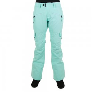 686 Mistress Insulated Snowboard Pant (Women's)
