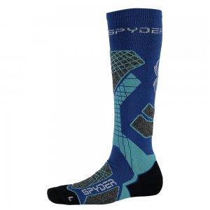 Spyder Zenith Ski Sock (Women's)