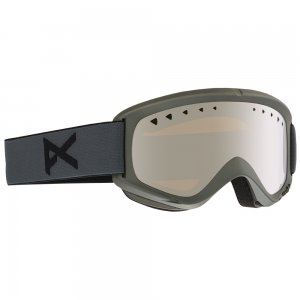Anon Helix 2.0 Goggles (Adults')
