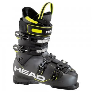 Head Next Edge 85 Ski Boot (Men's)