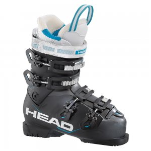 Head Next Edge 75 Ski Boot (Women's)