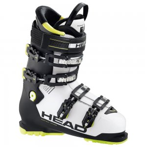 Head Advant Edge 95 Ski Boot (Men's)