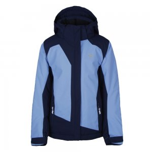 Descente Annika Insulated Ski Jacket (Girls')