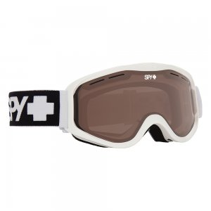 Spy Cadet Goggles (Kids')