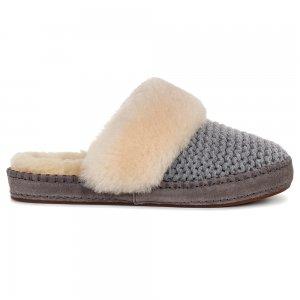 UGG Aira Knit Shoes (Women's)