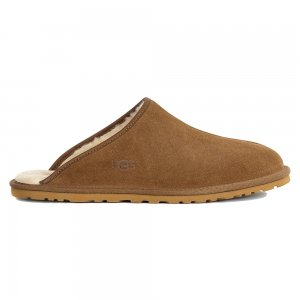 UGG Clugg Shoes (Men's)