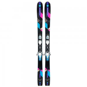 Dynastar Glory 84 Xpress Ski System with Bindings (Women's)