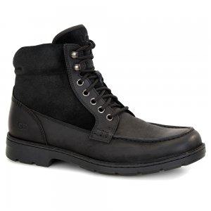 UGG Barrington Boots (Men's)