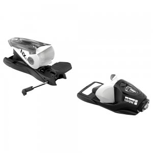 Look NX 11 Ski Binding (Men's)