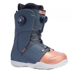 Ride HeraSnowboard Boots (Women's)