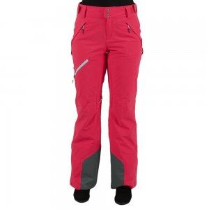 Columbia Zip Down Ski Pant (Women's)