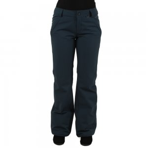 Volcom Frochickie Insulated Snowboard Pant (Women's)