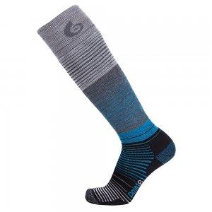 Point6 Medium Blend Sock (Men's)